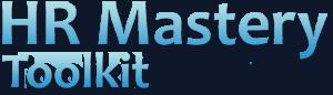 HR Mastery Toolkit